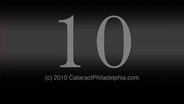 cartoon_cataract