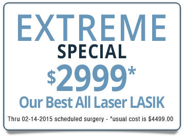 EXTREME-special-02-14-15