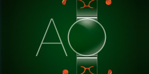 About Crystalens® Advanced Optics (AO)