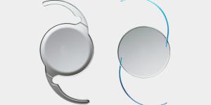 TECNIS® Multifocal