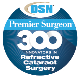 osn-300-innovators-in refractive-cataract-surgery